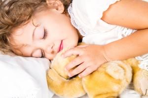 przyczyny chrapania u dzieci, laryngolog dziecięcy szczecin,