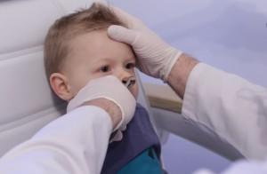 laryngolog szczecin - konsultacje dziecięce laryngologiczne, laryngolog szczecin, podrażnienie śluzówki