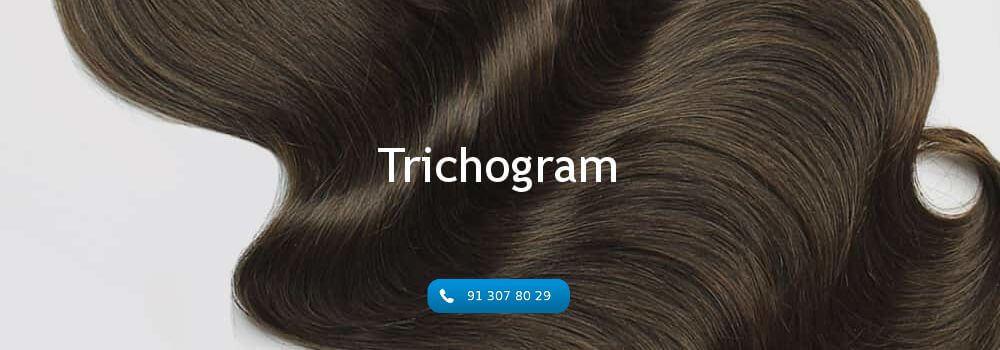 trichogram